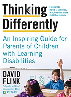 Tips For Recognizing Learning Disorders >> Explaining Learning Disabilities To Your Child Tips Tools