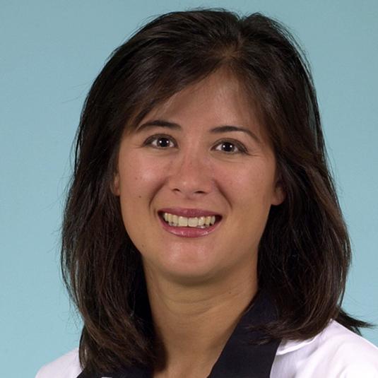 Allison King, MD, MPH