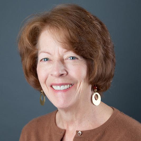 Michele Berg, PhD