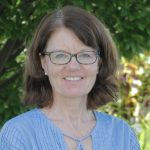 Janet Kieffer